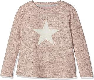 beda9e8b830ad Losan T-Shirt Manches Longues Fille