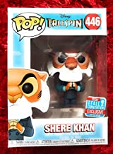 Best shere khan disney Reviews