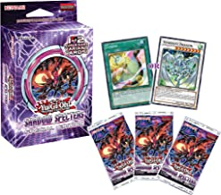 YU-GI-OH! Shadow Specters Special Edition Booster Pack