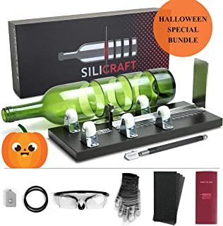 Best bottle cutter pro Reviews