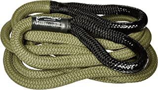 Bubba Rope (176655BKG Renegade Rope, 3/4