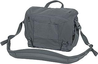 Urban Courier Bag Medium Shadow Grey