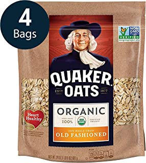 Best fortified oat flakes Reviews