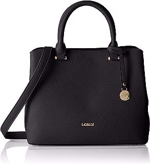 Women's Maxima Handbag