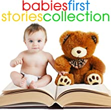 Baby's First Stories Collection