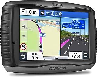 Amazon.es: Más de 500 EUR - GPS para coche / GPS y accesorios: Electrónica