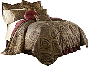 Best seville collection bedding Reviews