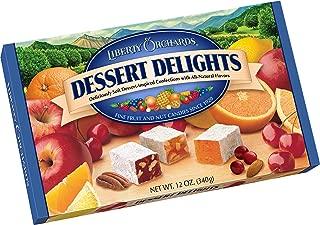 Best starlight fruit candy Reviews