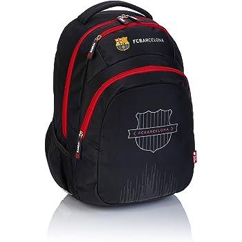 Nike Herren Allegiance Barcelona Shield CO Fußballrucksack