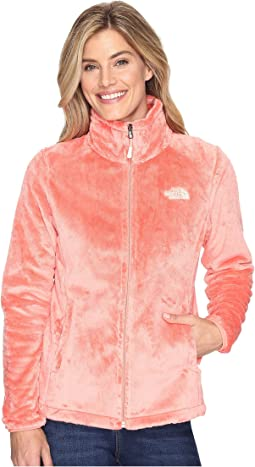 Coats & Outerwear, Pink, Women | Shipped Free at Zappos