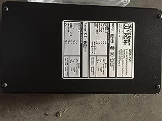 Lutron Ten Volt Interface Control GRX-TVI Power Grafik Eye 0-10V 50/60 Hz by Lutron