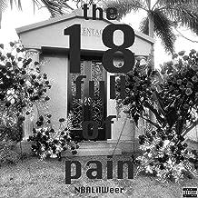The 18 Full of Pain