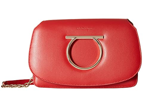 b0912d0aa152 Salvatore Ferragamo 22D293 at Luxury.Zappos.com