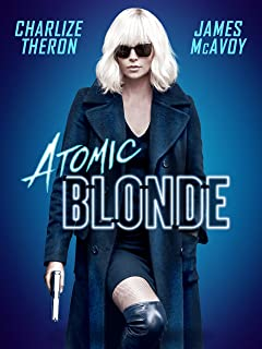 watch atomic blonde full movie online free