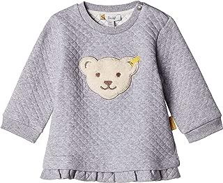 Steiff 女婴运动衫