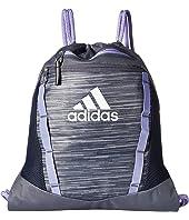 adidas - Rumble II Sackpack