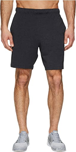 "Dri-FIT 8"" Training Short"