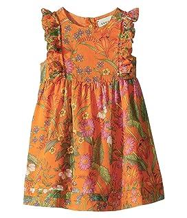 Dress 501266ZB200 (Infant)