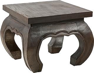Amazon.es: muebles rusticos de segunda mano