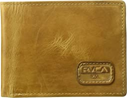 RVCA - Dispatch Wallet II