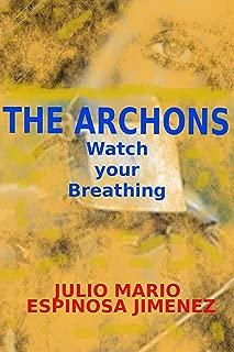 archon watch