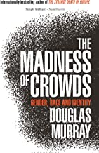 Best the politics of crowds Reviews
