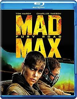 Mad Max: Fury Road (BD)