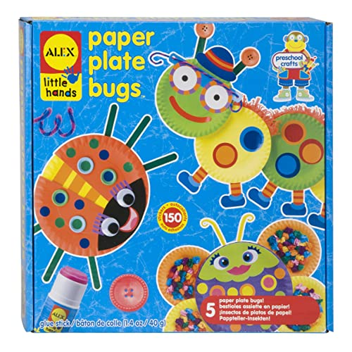 Arts And Crafts For Toddlers Amazon Co Uk