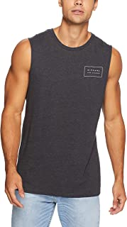 Rip Curl Men's Valley Stack Muscle