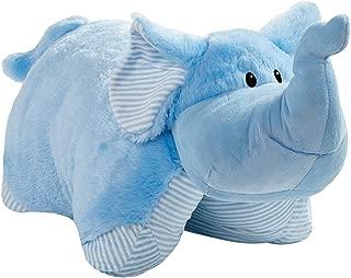 Pillow Pets My First Blue Elephant, 18