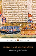 Best chronicles of the crusades Reviews