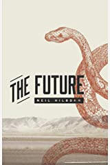 The Future (Button Poetry) Kindle Edition