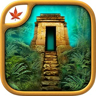 the lost city fire maple games apk