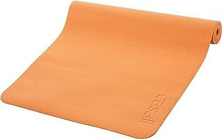 Casall - Naranja Estera de Yoga un tamaño: Amazon.es ...