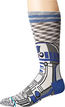 Stance R2 Unit
