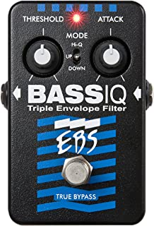 ebs bass strings