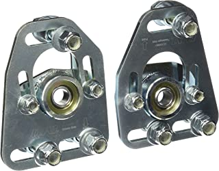 QA1 CC100MU Caster/Camber Plate for Mustang