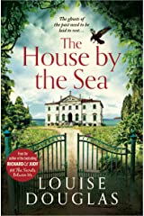 The House by the Sea: A chilling, unforgettable book club read for 2021 (English Edition) Format Kindle