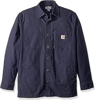 Men's Rugged Flex Rigby Shirt Jac