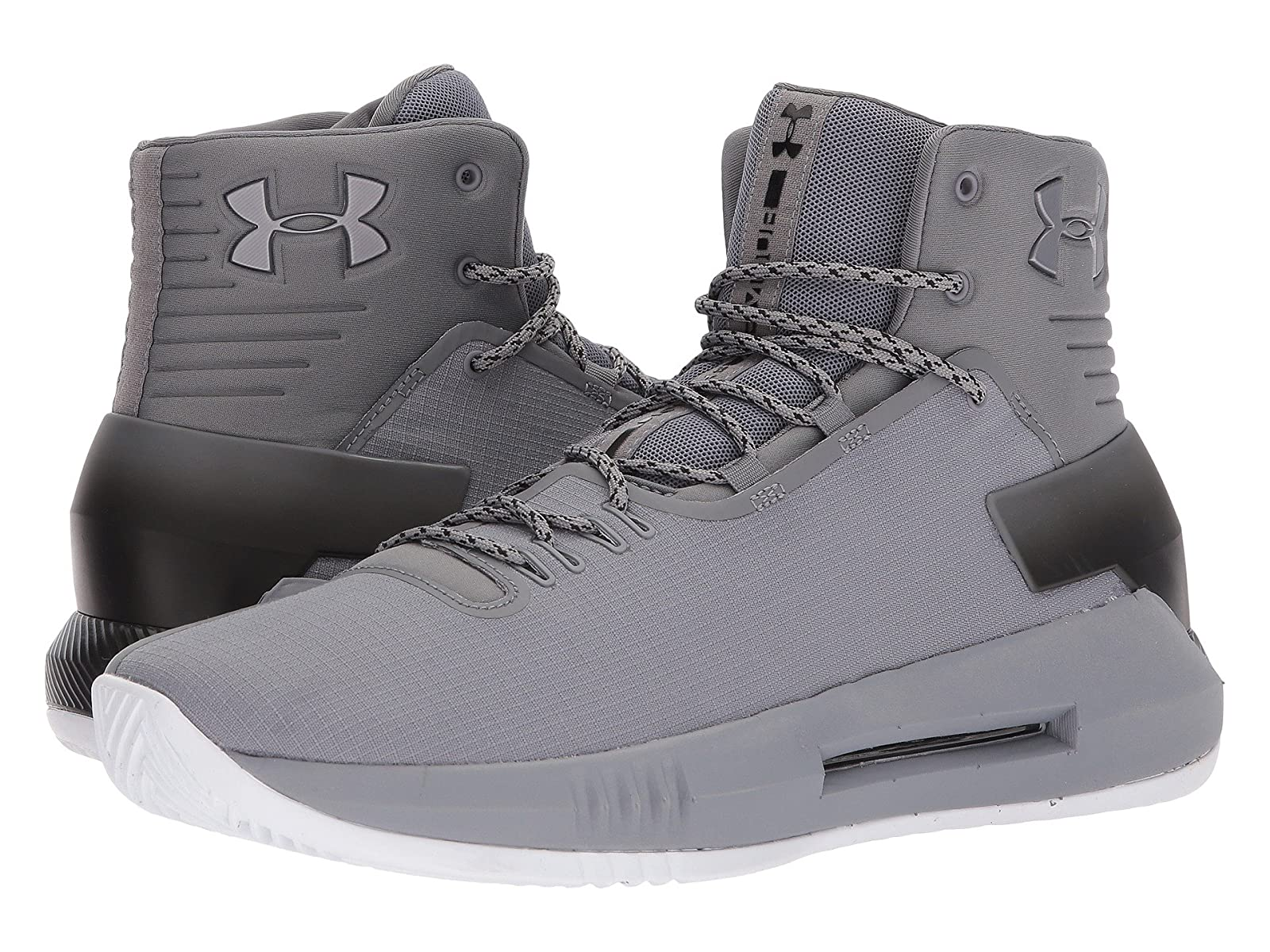 Under Armour UA Drive 4Cheap and distinctive eye-catching shoes