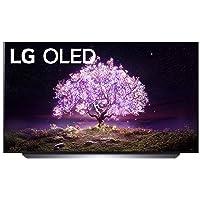 Deals on LG 4K Smart OLED TV + VISA Gift Cards from $1496.99
