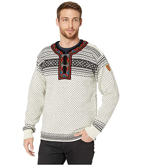 506cb15444b8 Dale of Norway Setesdal Unisex Sweater at Zappos.com