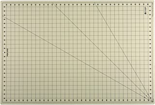 Fiskars 24x36 Inch Eco Cutting Mat (01-005901)