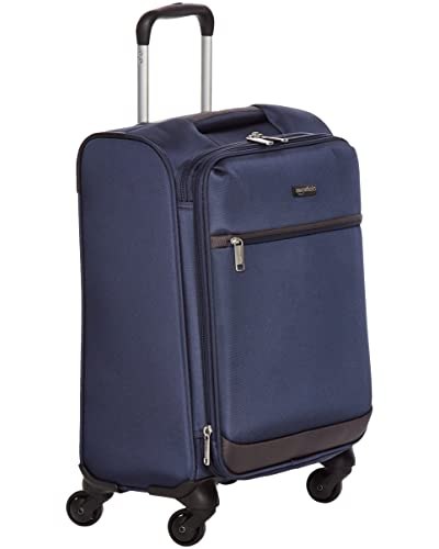 dc8c422e9 Best Lightweight Spinner Luggage: Amazon.com