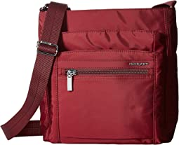 Hedgren - Inner City Orva Crossbody RFID