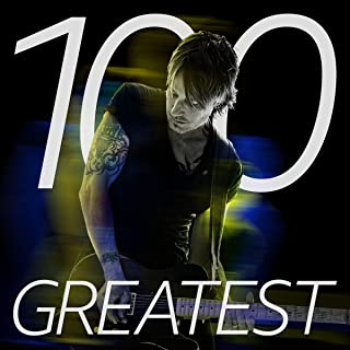 100 Greatest Modern Country Songs