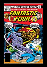 Fantastic Four (1961-1998) #182 (Fantastic Four (1961-1996))