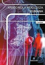 10 Mejor Anatomia Y Fisiologia Humana David Le Vay de 2020 – Mejor valorados y revisados