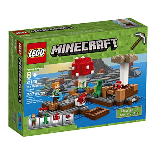 Minecraft Gifts for Kids: Amazon com