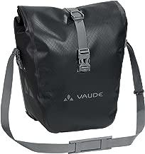 vaude aqua front bag